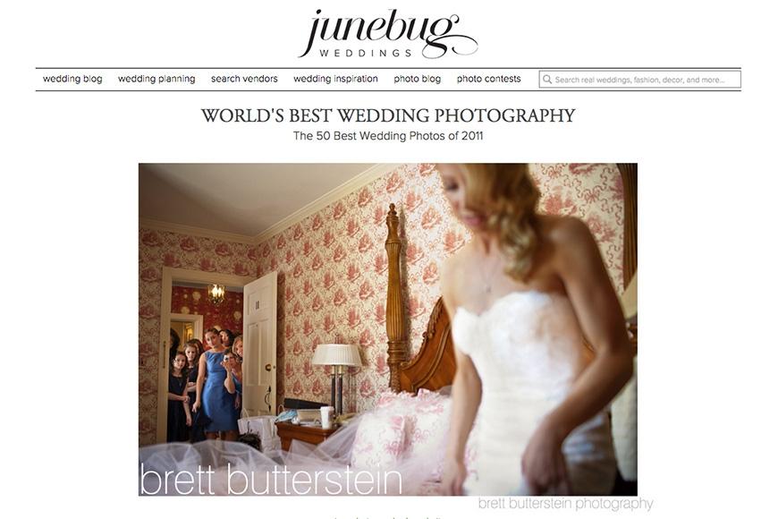 junebug-best-2011.jpg