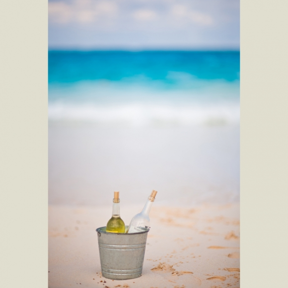 eleuthera_bahamas_wedding031