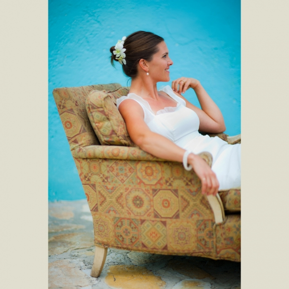 eleuthera_bahamas_wedding072