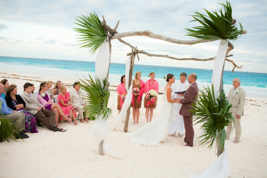 Sarah jeff eleuthera bahamas wedding san diego wedding eleutherabahamaswedding09 eleutherabahamaswedding10 eleutherabahamaswedding11 eleutherabahamaswedding12 eleutherabahamaswedding13 junglespirit