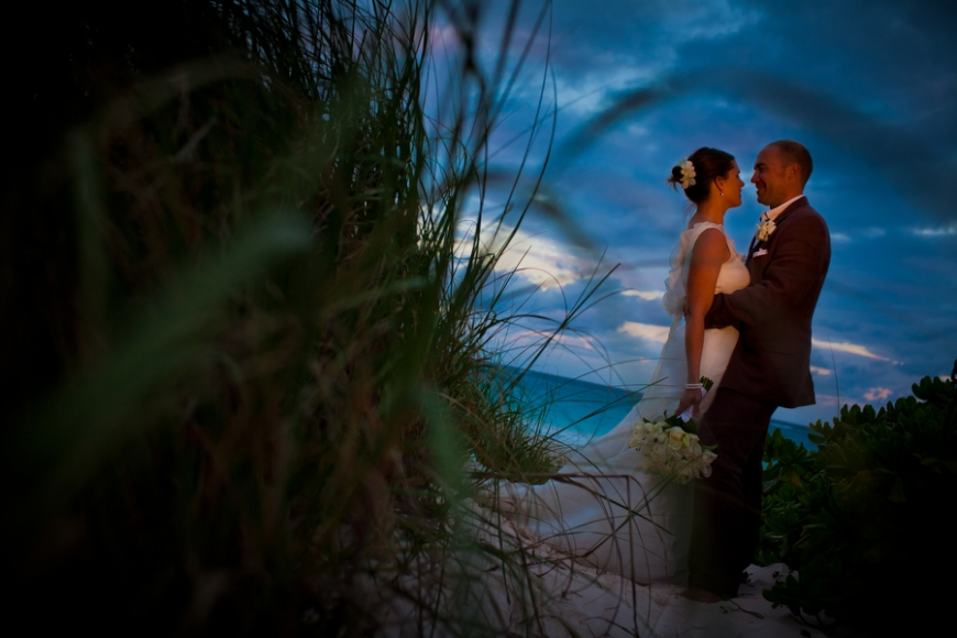eleuthera_bahamas_wedding13