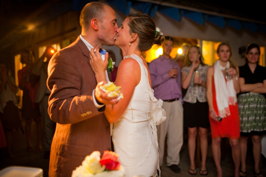 eleuthera_bahamas_wedding16