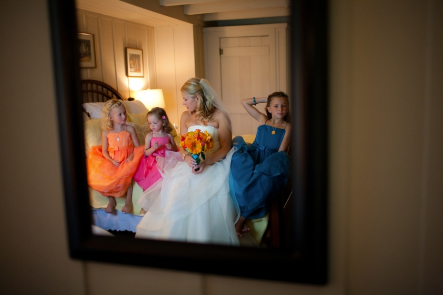 carmel_wedding_04