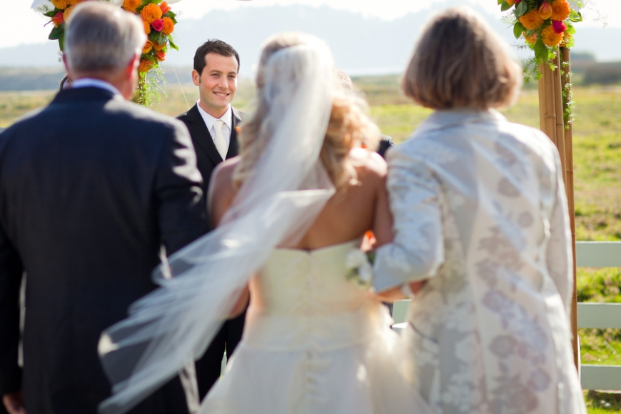 carmel_wedding_07