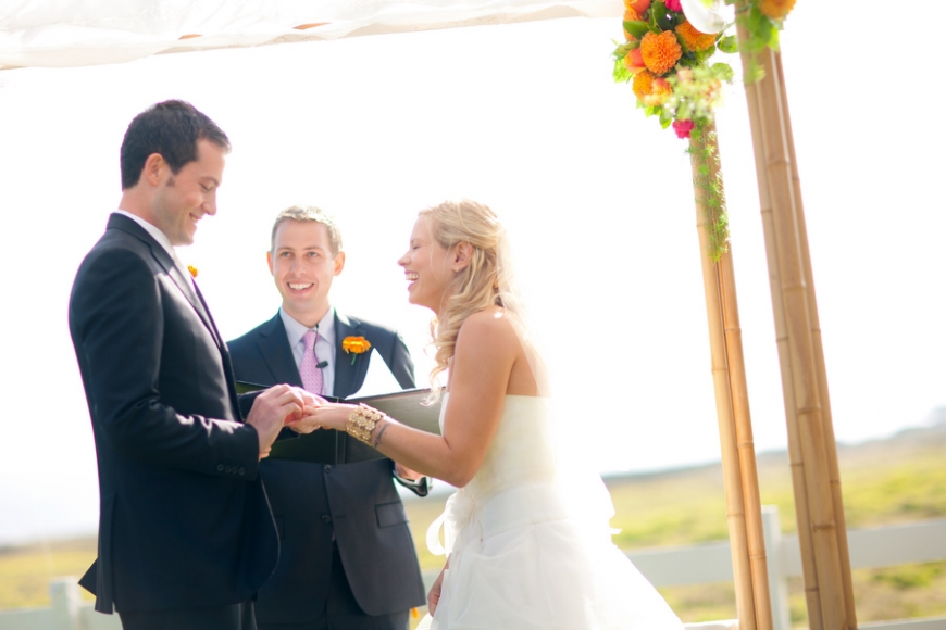 carmel_wedding_11