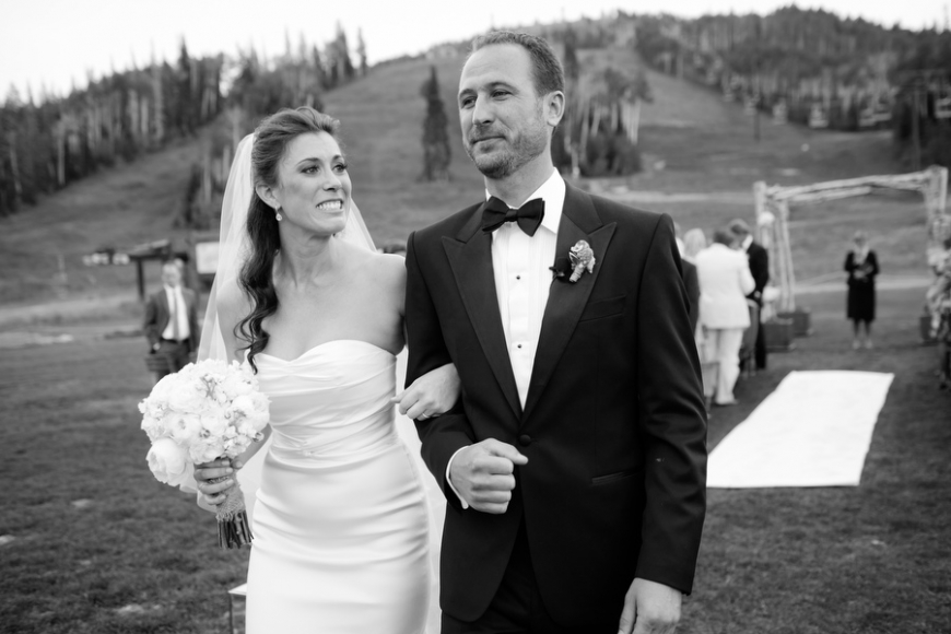 parkcityweddings_10