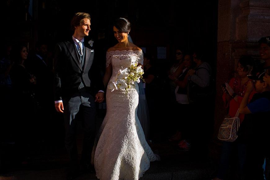 La Parroquia boda.jpg