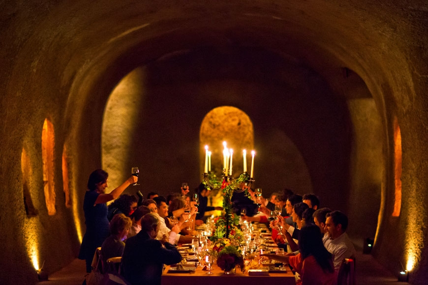 calistoga-wedding-solage-03.jpg