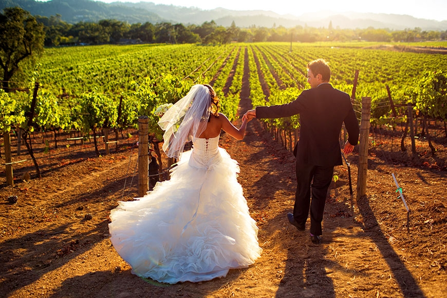 calistoga-wedding-solage-16.jpg