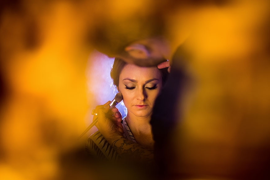 hacienda temozon wedding makeup.jpg