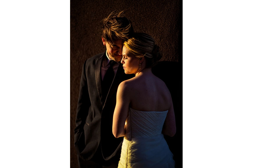 santa fe wedding portrait.jpg