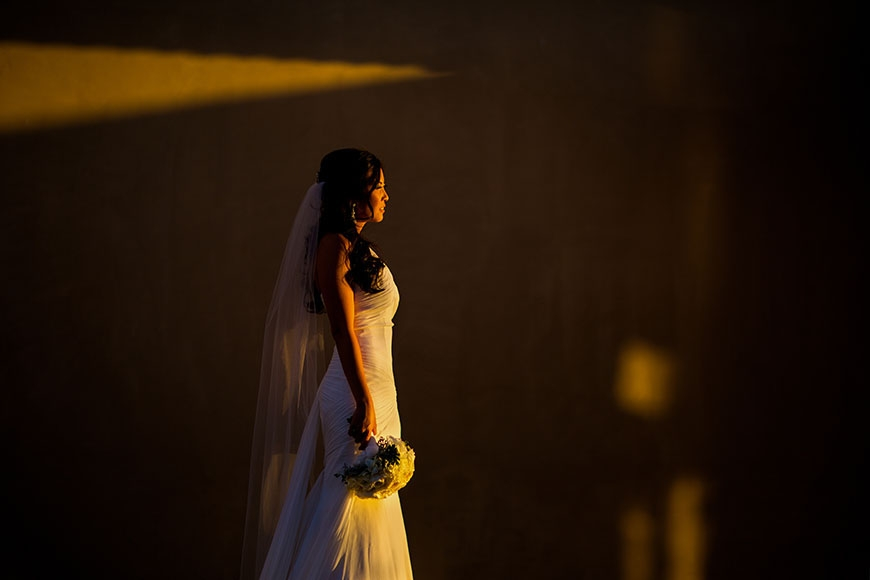 scripps seaside wedding bride portrait.jpg