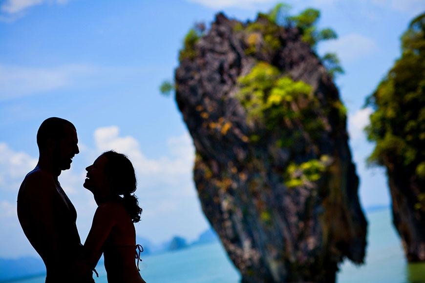 thailand_227.jpg