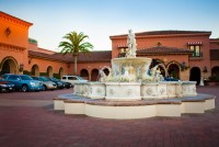 the grand del mar wedding photographer