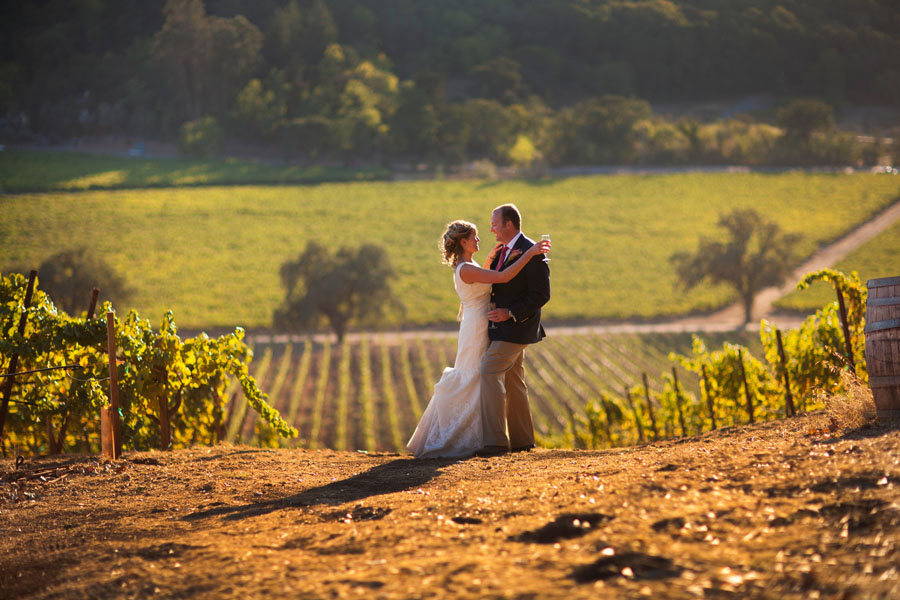 View Wedding Photography From Wine Country Including Resorts In Napa Calistoga And Sonoma