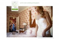 best-wedding-photographers-2011