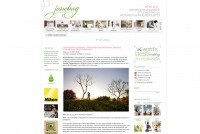 junebug-weddings-photographer-spotlight