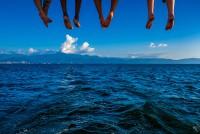 boat_wedding_engagement_mexico005