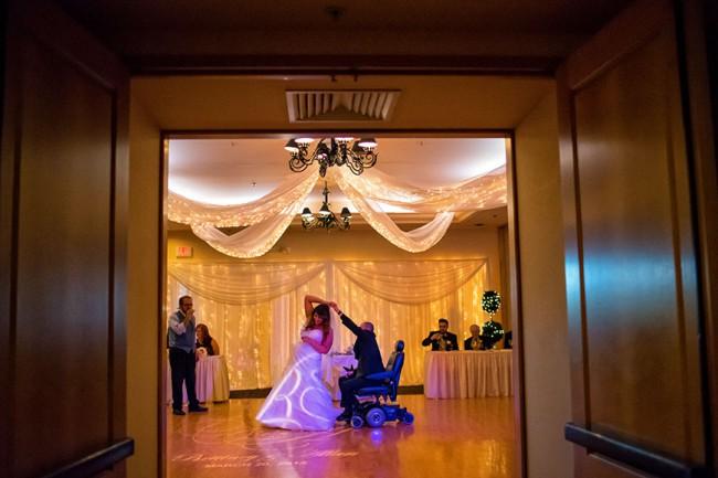 los_angeles_handicapped_wedding11