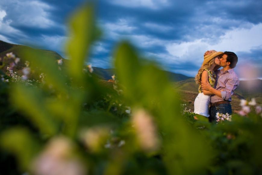 aspen-wedding-chaparral-ranch-01