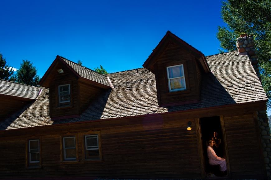 aspen-wedding-chaparral-ranch-03