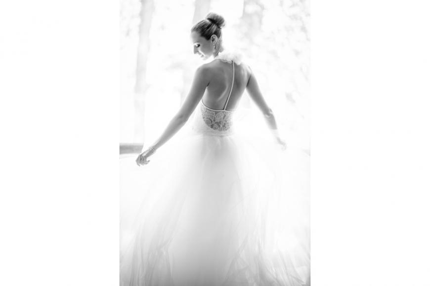 aspen-wedding-chaparral-ranch-07