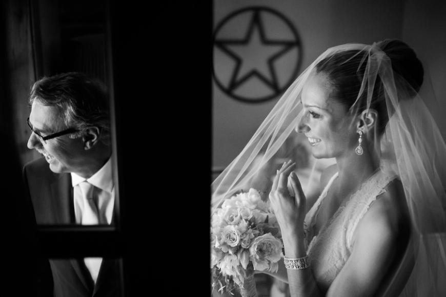 aspen-wedding-chaparral-ranch-09