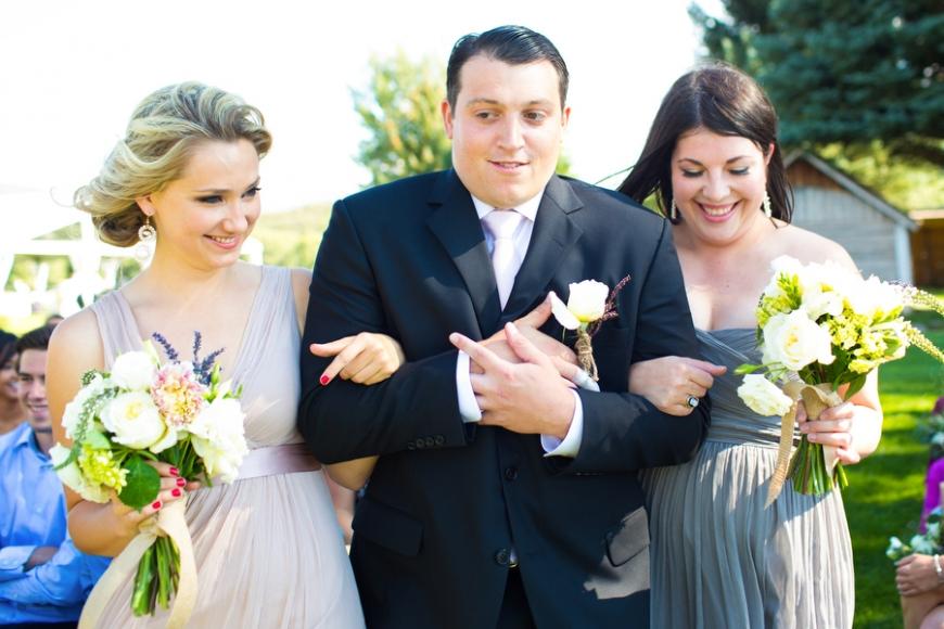 aspen-wedding-chaparral-ranch-10