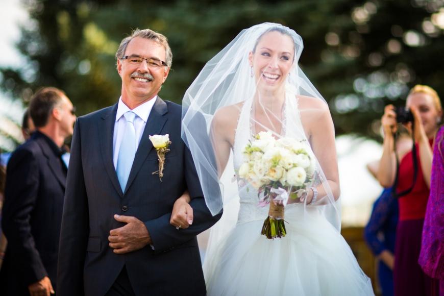 aspen-wedding-chaparral-ranch-11