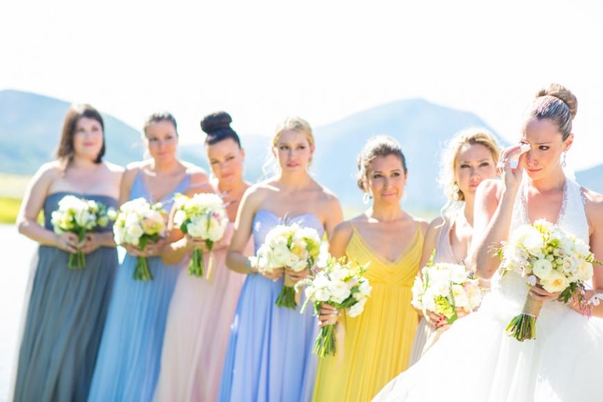 aspen-wedding-chaparral-ranch-13