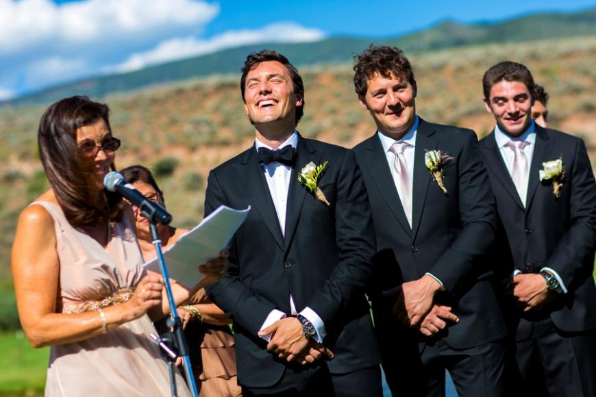 aspen-wedding-chaparral-ranch-15