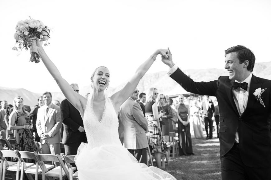 aspen-wedding-chaparral-ranch-17