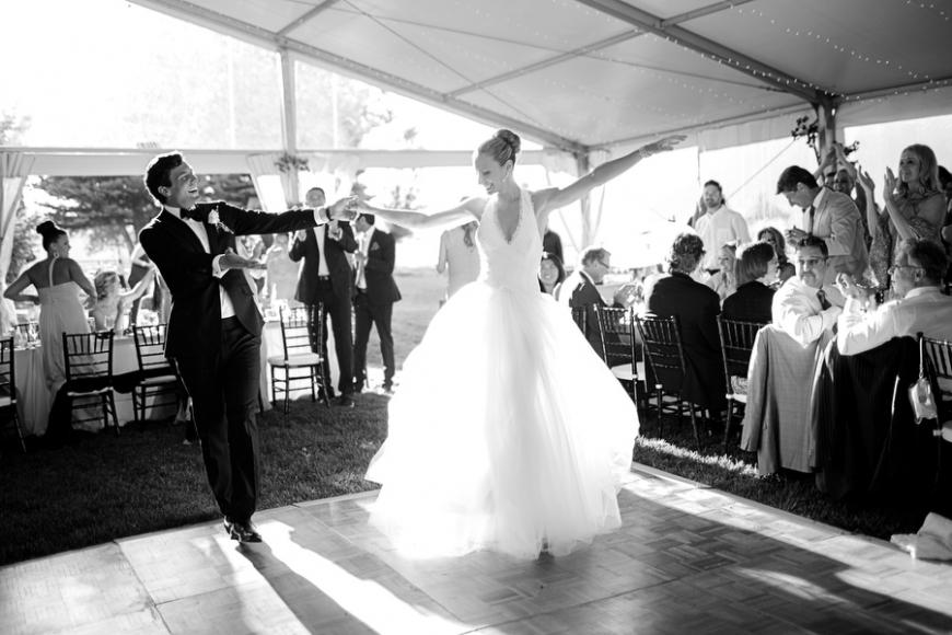 aspen-wedding-chaparral-ranch-18