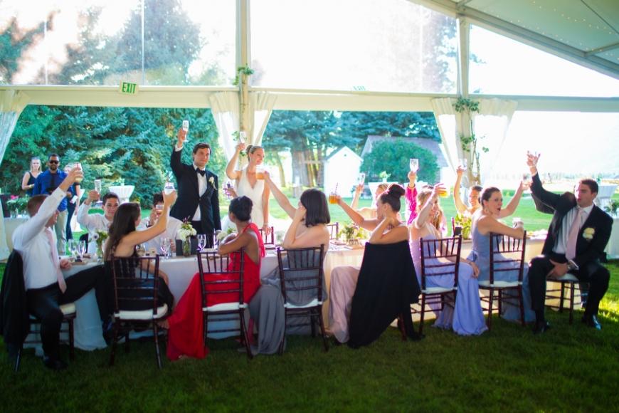 aspen-wedding-chaparral-ranch-21