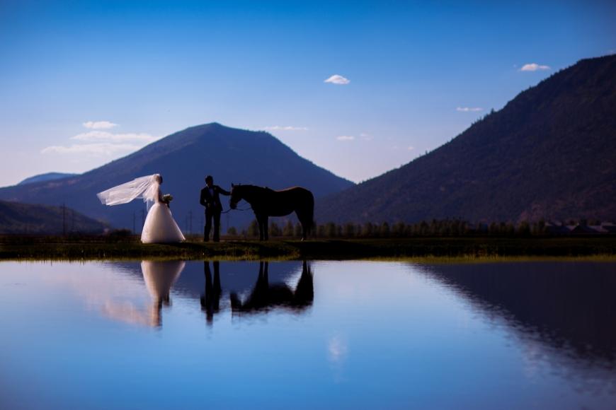 aspen-wedding-chaparral-ranch-23