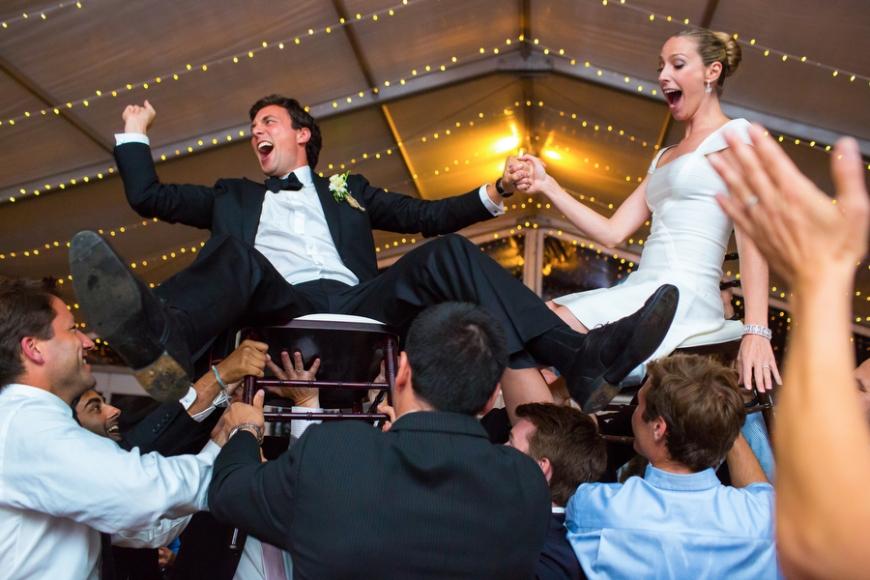 aspen-wedding-chaparral-ranch-28