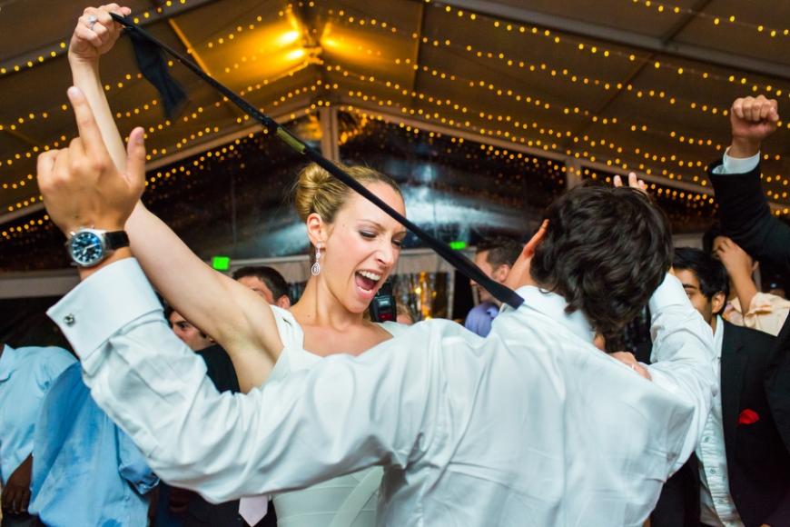 aspen-wedding-chaparral-ranch-30