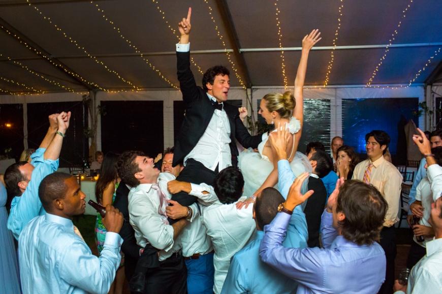 aspen-wedding-chaparral-ranch-35