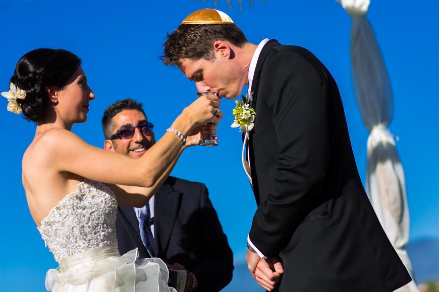 las-campanas-wedding-17