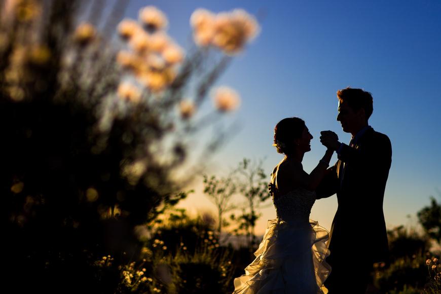 las-campanas-wedding-23