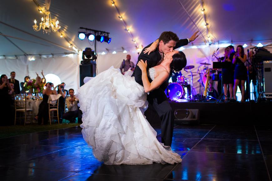 las-campanas-wedding-25