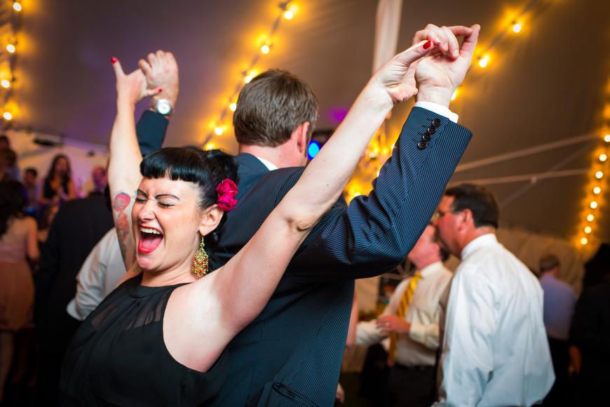 las-campanas-wedding-30