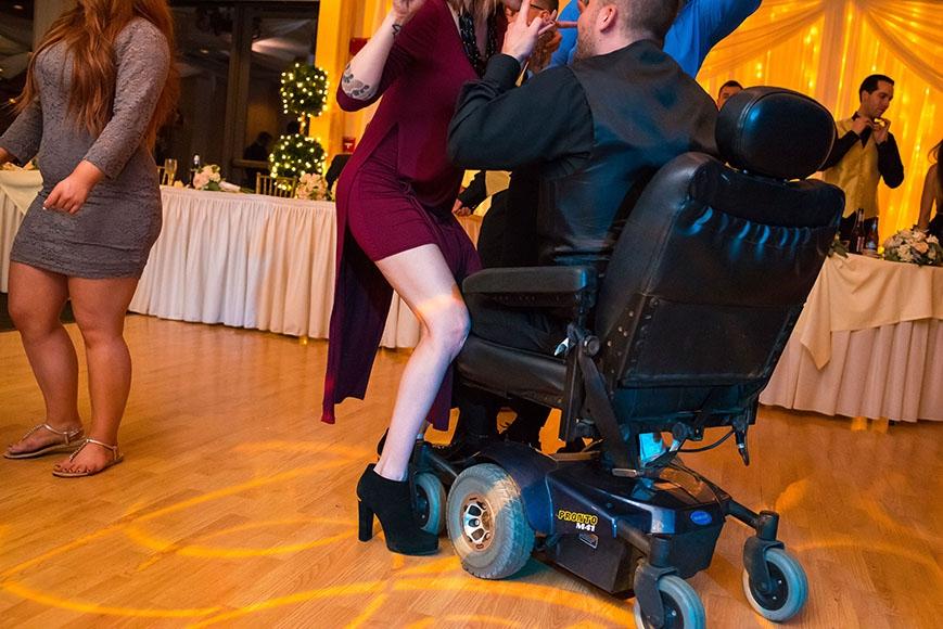 los_angeles_handicapped_wedding14.jpg