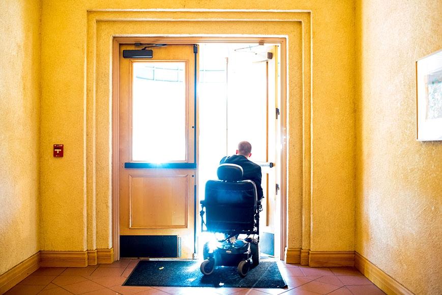 los_angeles_handicapped_wedding7.jpg