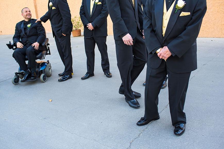 los_angeles_handicapped_wedding8.jpg