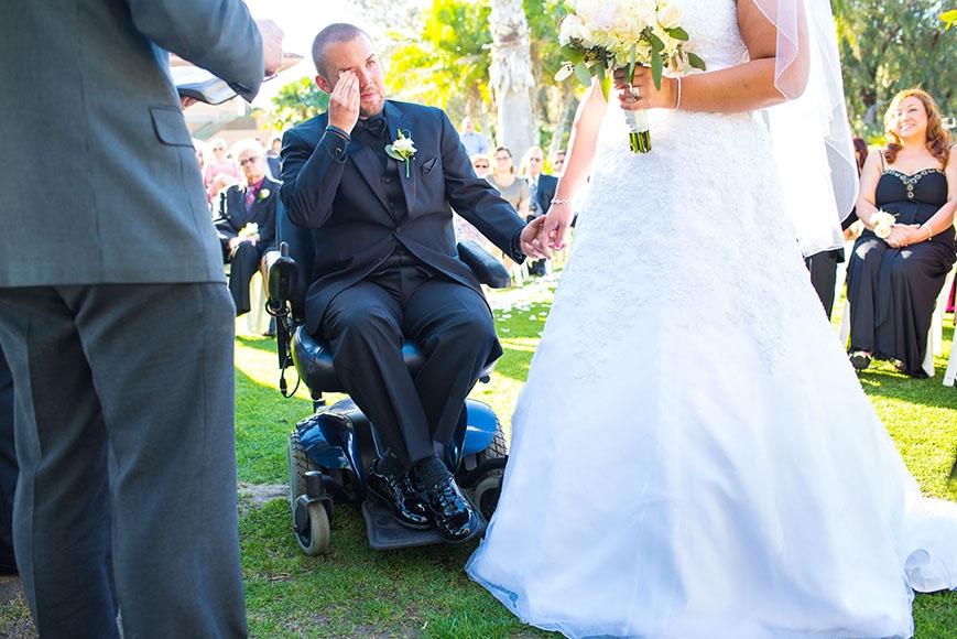 los_angeles_handicapped_wedding9.jpg