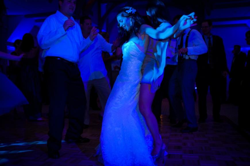 chattam_bars_inn_wedding_18