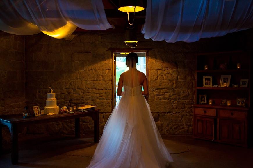 TEMECULA-CREEK-INN-WEDDING-09