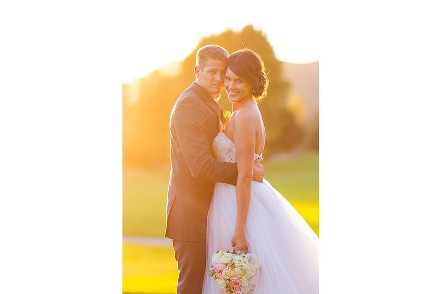 TEMECULA-CREEK-INN-WEDDING-14