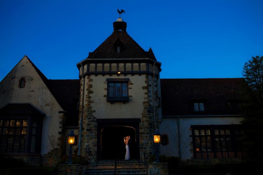 pleasantdale-chateau-wedding_01